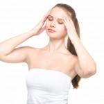 安い美白化粧品の成分ってシミやくすみ対策にも効果がある?