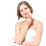 美白化粧水は安い秘密は通販!贅沢に保湿に使える