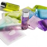 美白化粧品の化粧水や美容液やクリームの効果や選び方